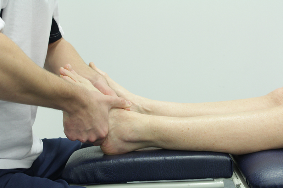 Stress Fracture Of The Calcaneus The Foot Biomechanical Problems What We Treat Chiropody Co Uk Leading Chiropodist Podiatrists In Manchester And Liverpool