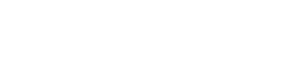 White chiropody logo